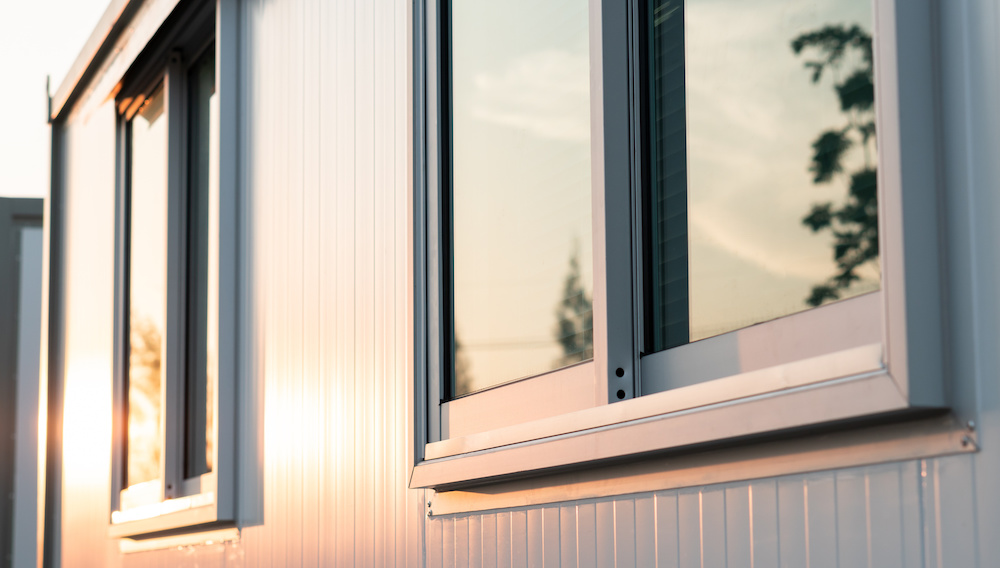 Everything You Need to Know About your Windows