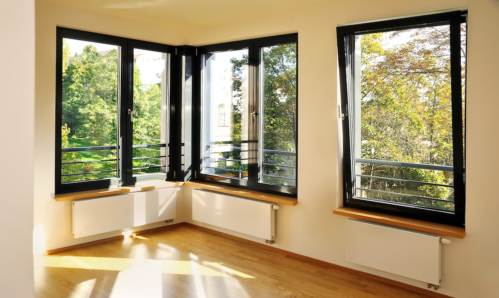 How Often Should You Clean Your Windows?